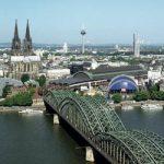 KELN: Dva simbola grada – katedrala i karneval