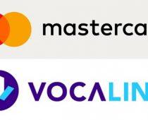 Masterkard kupio kompaniju VocaLink
