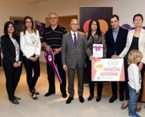 Dobitnici nagradne igre Komercijalne i Masterkarda