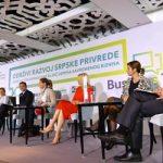 Najbolji primeri održivog razvoja srpske privrede