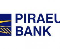 Pireus banka kontinuirano ostvaruje profit