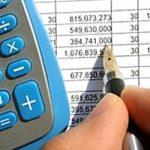 НОВИ ПРОЈЕКАТ ПОМОЋИ ЛОКАЛНИМ САМОУПРАВАМА: За попис имовине Швајцарска даје 5,5 милиона евра