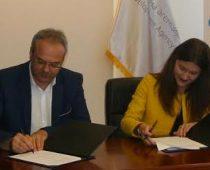Saradnja Razvojne agencija Srbije i Srpske asocijacije menadžera