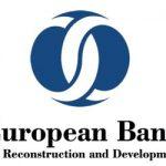 PROCENE PRIVREDNOG RASTA EVROPSKE BANKE ZA OBNOVU I RAZVOJ: Ceo region u plusu