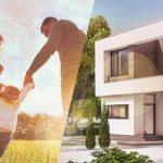 Jedinstvena ponuda Lafarž za kupovinu kuće