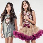 ПРОИЗВОДЊА СВЕЧАНЕ ГАРДЕРОБЕ ЗА ДЕВОЈЧИЦЕ МОЖЕ БИТИ ИСПЛАТИВА: Све више купаца за маштовите хаљинице