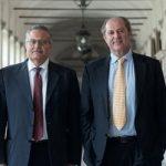 IZVEŠTAJ O POSLOVANJU GENERALI CEE HOLDINGA: Dalje jačanje na tržištu CEE regiona