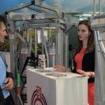 НА МЕЂУНАРОДНОМ ПОЉОПРИВРЕДНОМ САЈМУ У НОВОМ САДУ УЧЕСТВОВАЛИ И ПРЕДСТАВНИЦИ ШПАНИЈЕ: Србија може да буде успешна у аграру као и Шпанија