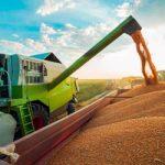 Inteza prima zahteve za subvencionisane kredite za poljoprivredu