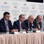 ODRŽAN TRADICIONALNI REGIONALNI NIN-ov SAMIT U BEČIĆIMA: Traže se nova rešenja za stare probleme