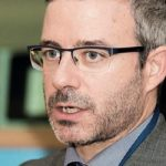 HORHE RAMIREZ PUERTO: Zakon o mikro finansiranju je potreban Srbiji