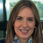 IZ BANKARSKOG UGLA: Kakvi su efekti izmena regulative i podsticaja dinarizacije