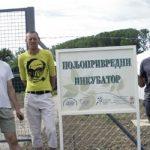 ИНКУБАТОРИ ЗА ПОЉОПРИВРЕДНИКЕ: Пластеници могу да преокрену судбину села