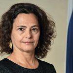 ALONA FIŠER KAM: Izraelske investicije u Srbiji premašile milijardu evra