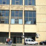 НА ЕЛЕКТРОНСКОМ ФАКУЛТЕТУ У НИШУ: Инкубатор за рађање и реализацију креативних идеја