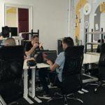 НОВИ КОВОРКИНГ ПРОСТОР У СУБОТИЦИ: Канцеларија за интернет пословање
