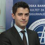 PROF. DR MALIŠA ĐUKIĆ: Jak dinar obradovao špekulante
