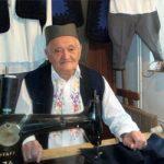 ИЗУМИРУ СТАРИ ЗАНАТИ У СРБИЈИ: Абаџија у деветој деценији