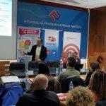 Edukacija o internet poslovanju za privrednike iz Pančeva
