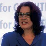 JANA MIHAJLOVA: Očekujemo ubrzanje reformi
