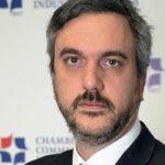 MARKO ČADEŽ, PREDSEDNIK PRIVREDNE KOMORE SRBIJE: Vreme je za niže poreze za privredu