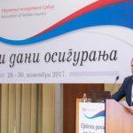 Srpski dani osiguranja