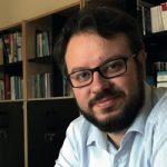 НEНAД MИTOШEВИЋ: Дански модел успешног развоја предузетништва