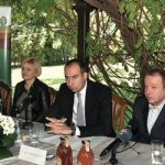 """ИПА ПРОГРАМ ПРЕКОГРАНИЧНЕ САРАДЊЕ СРБИЈА – ХРВАТСКА: """"Органик бриџ"""" спасава мала газдинства"""