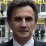 SRBOLJUB ANTIĆ, EKONOMISTA: Srbija treba samostalno da vodi ekonomsku politiku