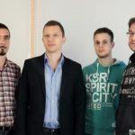ШАНСА ЗА ПРОГРАМЕРЕ И ДИЗАЈНЕРЕ НА ЈУГУ СРБИЈЕ: У Врању први специјализовани инкубатор