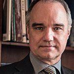 JAN LUNDIN: Važne su investicije, ali i vladavina prava