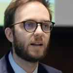 МАТИЈАС КЛЕВА: Италијанска држава помаже мали бизнис