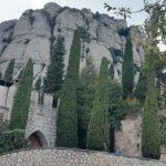 SA KRSTARENJA ZAPADNIM MEDITERANOM I ATLANTIKOM: Od magičnog Lisabona do mističnog Montserata