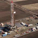 NIS ŠIRI POSLOVANJE U REGIONU: Nafta i gas iz Panonskog mora