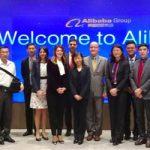 """IZVESTAN DOLAZAK NAJVEĆE KINESKE INTERNET PRODAVNICE U SRBIJU: """"Alibaba"""" na Informatičkom putu svile"""