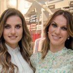 """ДИС ИЗ ИВАЊИЦЕ: Две сестре створиле бренд """"Роберто Бареси"""""""