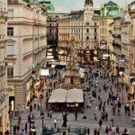 MAGAZIN BIZNIS U POSETI TURISTIČKOJ AGENCIJI GRADA BEČA: Sedam miliona turista i četiri milijarde evra zarade