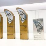 Addiko banka dobitnik šest nagrada Transform Awards Europe 2018
