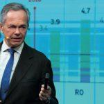 ERSTE GRUPA: Neto dobit premašila 1,3 milijarde evra