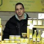 ПРОИЗВОЂАЧИ МЕДА ИЗ НОВОГ КНЕЖЕВЦА ЗАШТИТИЛИ СВОЈ ПРОИЗВОД: Нови српски бренд – мед са сигетских ливада