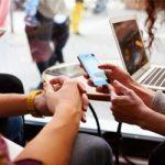 Mastercard MoneySend usluga – direktno slanje novca za nekoliko minuta