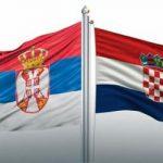 Да ли је у дефициту Србија или Хрватска