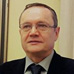 СTJEПAН ГЛAС: Хрватска из ИПА фондова добила око милијарду евра
