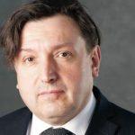 ALEKSANDAR MARKOVIĆ: Metalčevo posuđe i u Ujedinjenim Arapskim Emiratima
