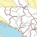 KAKO REALIZUJEMO REGIONALNE PROJEKTE I DOKLE SMO STIGLI: Brisel trasira, Srbija finansira