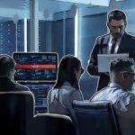 Istraživanje Kaspersky Lab – Potrošači izloženiji prevarama na Internetu
