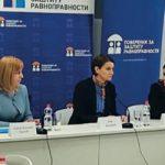 ОДГОВОРИ ИЗ КАБИНЕТА ПРЕМИЈЕРКЕ БРНАБИЋ: Предузетнице се залажу за отклањање препрека у пословању