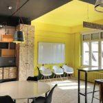 СТАРТАП ЦЕНТАР: Место где се тестирају бизнис идеје