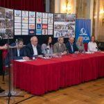 Unika muzički spektakl na Beogradskom maratonu