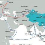 GEOPOLITIČKO NADMETANJE: Zašto se Evropa plaši Kine